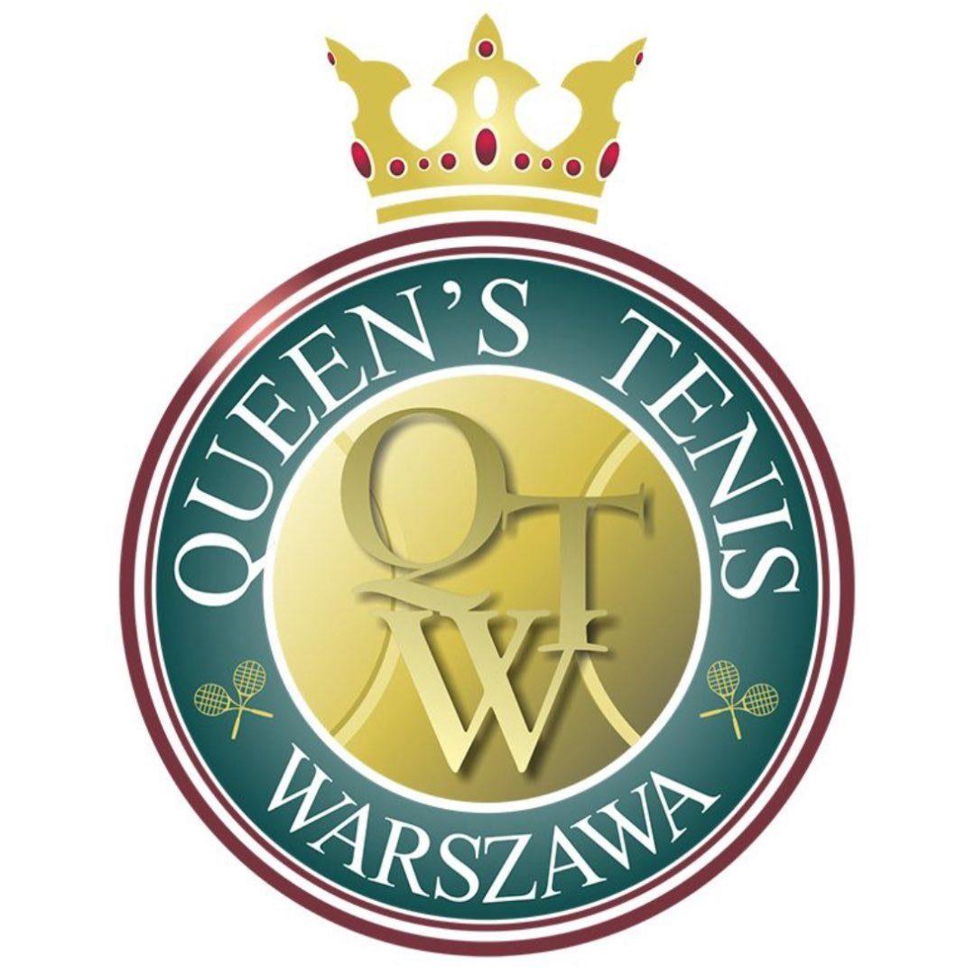 QUEEN'S TENIS WARSZAWA